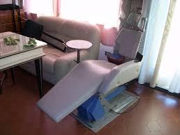 dentisti convenzionati asl