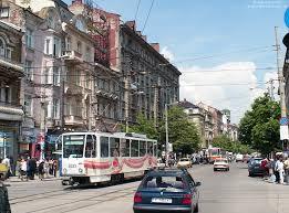 dentisti in bulgaria