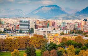 turismo dentale albania