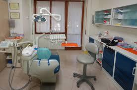 cliniche-dentali-croazia