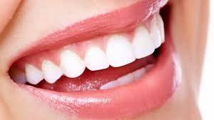 come-sbiancare-i-denti