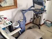 ricostruire-dente-rotto