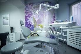 vacanza-dentale