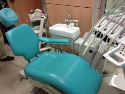 dentisti thailandia