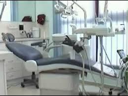 assicurazione denti