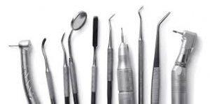 dentisti bucarest