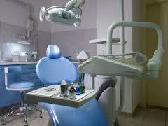 durata impianto dentale