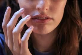 denti sensibili rimedi naturali