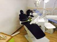 elastico ortodontico