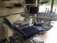 impianti dentali senza osso