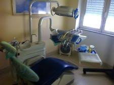quanto costa un ponte dentale