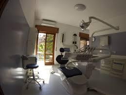 composito dentale