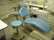 gel sbiancante denti