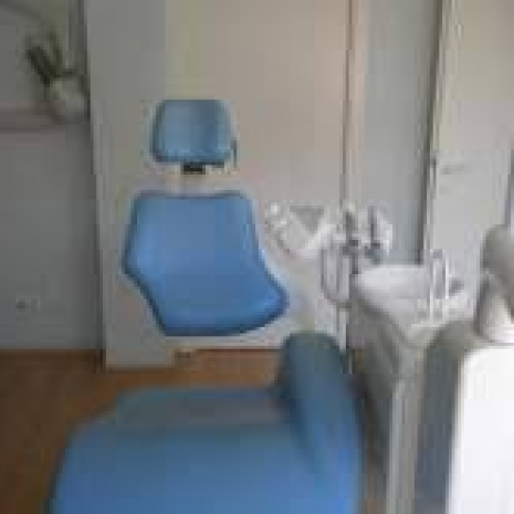 Dentisti low cost Brescia.